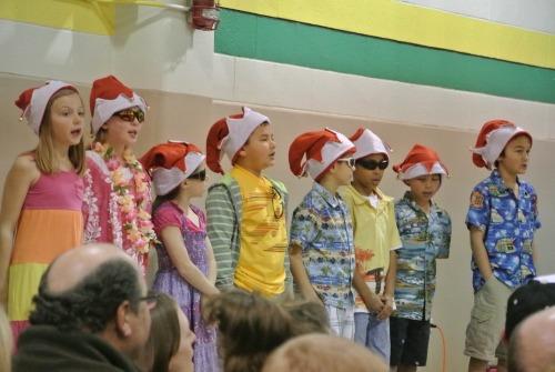 2011_christmas_program_013